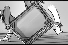 Jonathan_Gesinski_Storyboards_Projector_109