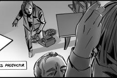 Jonathan_Gesinski_Storyboards_Projector_113