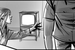 Jonathan_Gesinski_Storyboards_Projector_114