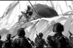 Jonathan_Gesinski_Giant_Storyboards_0005