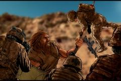 Jonathan_Gesinski_Giant_Storyboards_0008