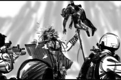 Jonathan_Gesinski_Giant_Storyboards_0009