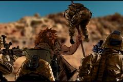 Jonathan_Gesinski_Giant_Storyboards_0010