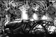 Jonathan_Gesinski_Giant_Storyboards_0016