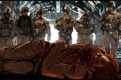Jonathan_Gesinski_Giant_Storyboards_0017