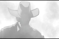 Jonathan_Gesinski_Godless_opening-scene_Storyboards_0003