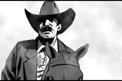Jonathan_Gesinski_Godless_opening-scene_Storyboards_0004
