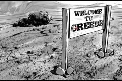 Jonathan_Gesinski_Godless_opening-scene_Storyboards_0005
