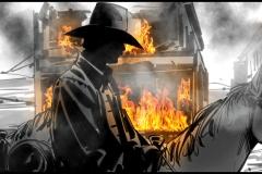 Jonathan_Gesinski_Godless_opening-scene_Storyboards_0007