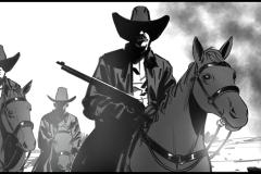 Jonathan_Gesinski_Godless_opening-scene_Storyboards_0008