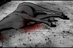 Jonathan_Gesinski_Godless_opening-scene_Storyboards_0009