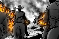 Jonathan_Gesinski_Godless_opening-scene_Storyboards_0010