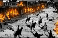 Jonathan_Gesinski_Godless_opening-scene_Storyboards_0012