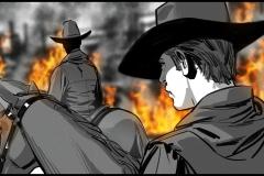 Jonathan_Gesinski_Godless_opening-scene_Storyboards_0016