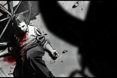 Jonathan_Gesinski_Godless_opening-scene_Storyboards_0018