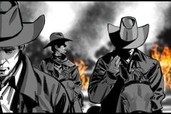 Jonathan_Gesinski_Godless_opening-scene_Storyboards_0019