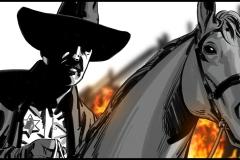 Jonathan_Gesinski_Godless_opening-scene_Storyboards_0020