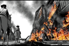 Jonathan_Gesinski_Godless_opening-scene_Storyboards_0022