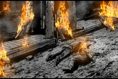 Jonathan_Gesinski_Godless_opening-scene_Storyboards_0024