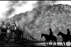 Jonathan_Gesinski_Godless_opening-scene_Storyboards_0029