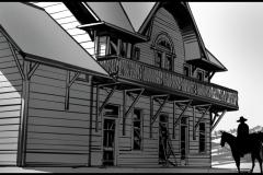 Jonathan_Gesinski_Godless_opening-scene_Storyboards_0030