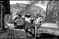 Jonathan_Gesinski_Godless_opening-scene_Storyboards_0031