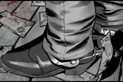 Jonathan_Gesinski_Godless_opening-scene_Storyboards_0032