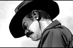 Jonathan_Gesinski_Godless_opening-scene_Storyboards_0033