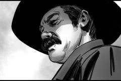 Jonathan_Gesinski_Godless_opening-scene_Storyboards_0034