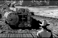 Jonathan_Gesinski_Godless_opening-scene_Storyboards_0035