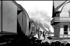 Jonathan_Gesinski_Godless_opening-scene_Storyboards_0036