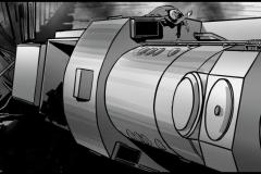 Jonathan_Gesinski_Godless_opening-scene_Storyboards_0037