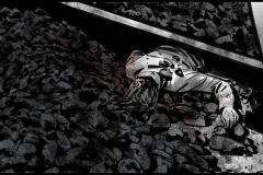 Jonathan_Gesinski_Godless_opening-scene_Storyboards_0038