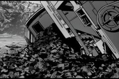 Jonathan_Gesinski_Godless_opening-scene_Storyboards_0041