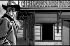 Jonathan_Gesinski_Godless_opening-scene_Storyboards_0042