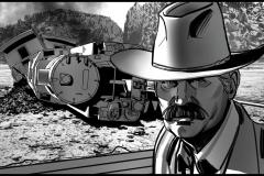 Jonathan_Gesinski_Godless_opening-scene_Storyboards_0043