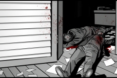 Jonathan_Gesinski_Godless_opening-scene_Storyboards_0044