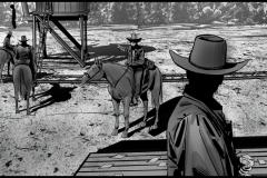 Jonathan_Gesinski_Godless_opening-scene_Storyboards_0045