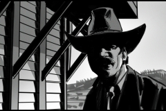 Jonathan_Gesinski_Godless_opening-scene_Storyboards_0046