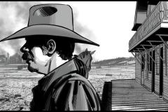 Jonathan_Gesinski_Godless_opening-scene_Storyboards_0047