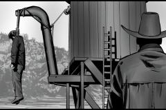 Jonathan_Gesinski_Godless_opening-scene_Storyboards_0048