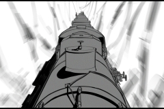 Jonathan_Gesinski_Godless_train_Storyboards_0004