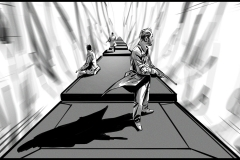 Jonathan_Gesinski_Godless_train_Storyboards_0005