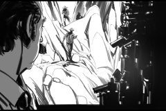 Jonathan_Gesinski_Godless_train_Storyboards_0007