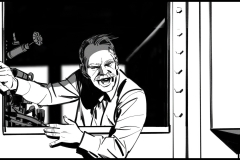 Jonathan_Gesinski_Godless_train_Storyboards_0008