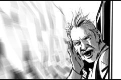 Jonathan_Gesinski_Godless_train_Storyboards_0009