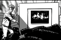 Jonathan_Gesinski_Godless_train_Storyboards_0010
