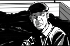 Jonathan_Gesinski_Godless_train_Storyboards_0011