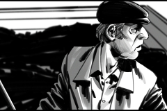 Jonathan_Gesinski_Godless_train_Storyboards_0012