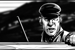 Jonathan_Gesinski_Godless_train_Storyboards_0014